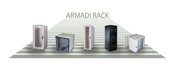 Armadi Rack
