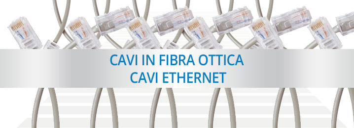 Cavi Ethernet
