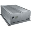 Vision box (core duo 1.66g, 2gb ddr2 533, 2gb 266x cf with xpe license)